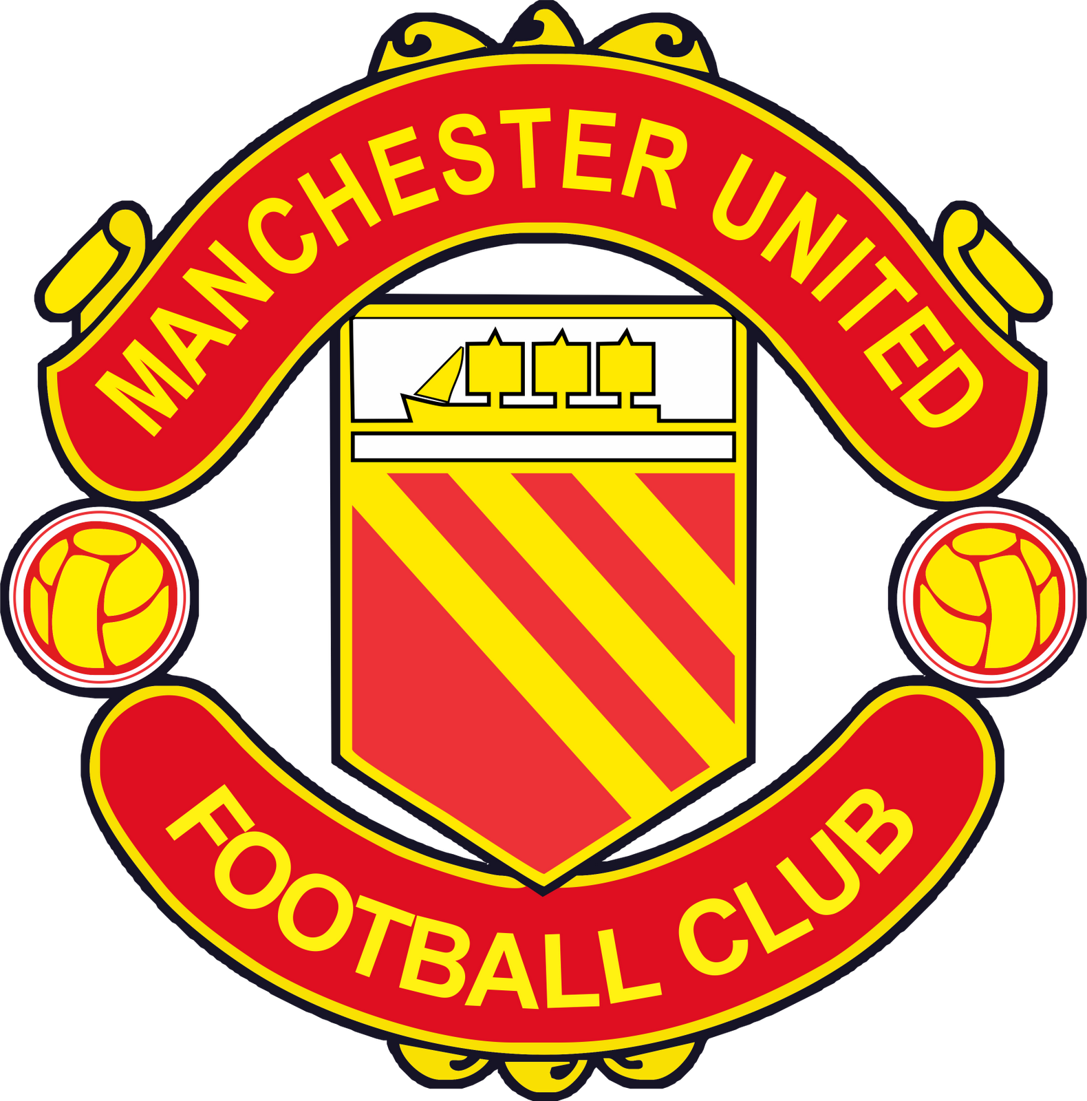 manchester united in png web icons png rh webiconspng com logo manchester united 2018 logo manchester united a colorier