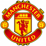 Download for free Manchester United PNG Picture