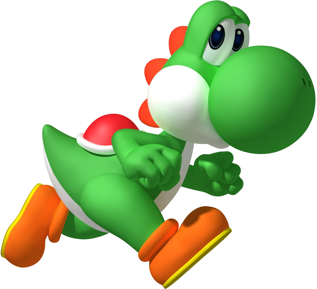 Download this high resolution Mario PNG Picture
