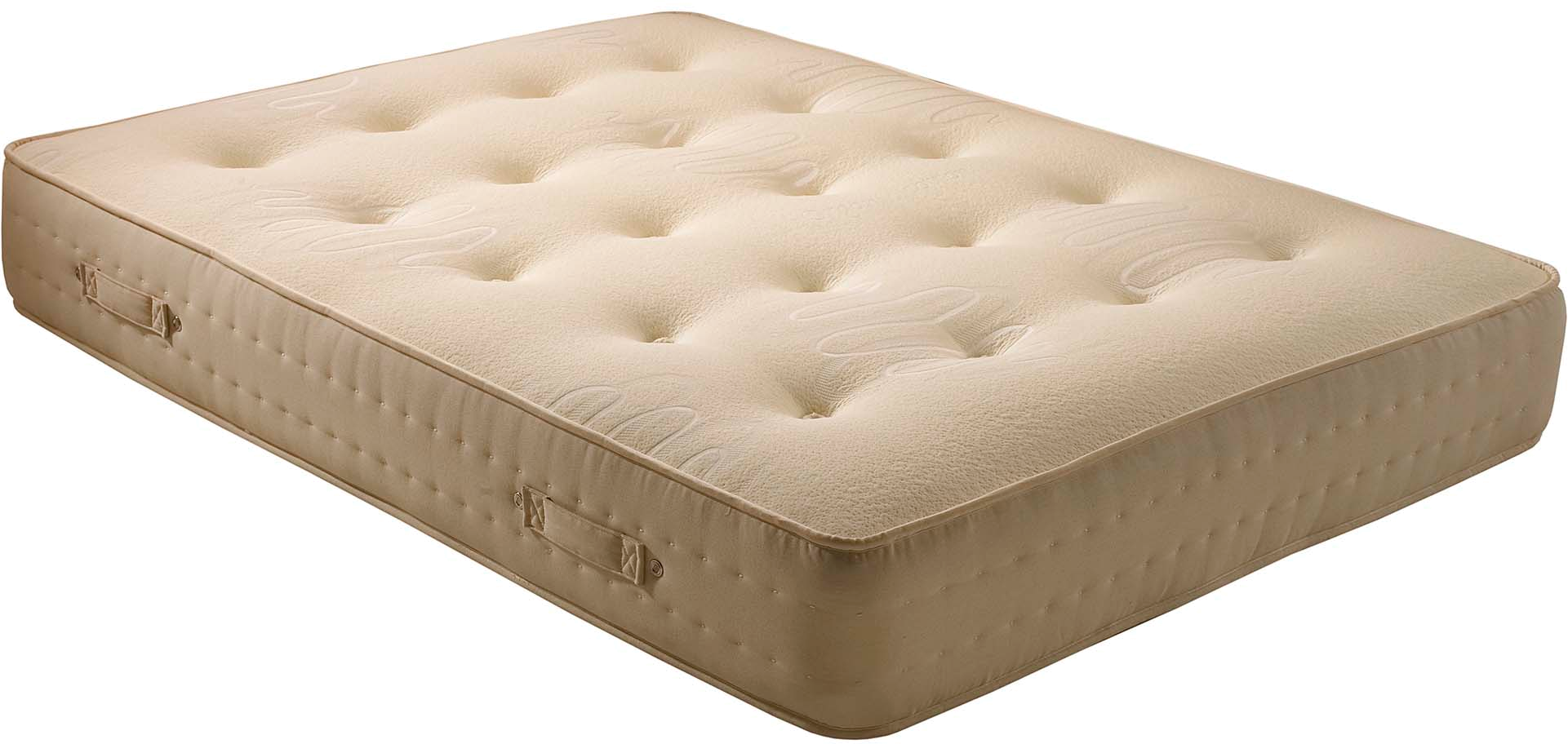 mattress icon png. Best Free Mattresse In PNG Mattress Icon Png