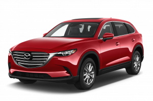 Now you can download Mazda PNG Picture