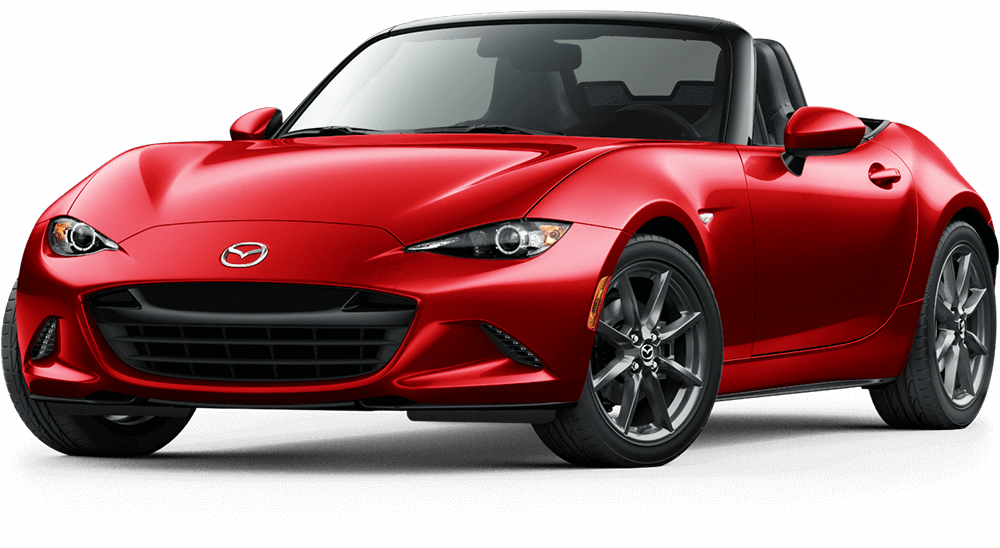Grab and download Mazda Transparent PNG File