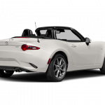 Free download of Mazda  PNG Clipart