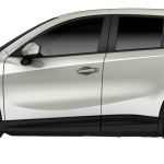 Free download of Mazda PNG Picture