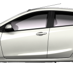 Download for free Mazda  PNG Clipart