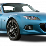 Grab and download Mazda Icon
