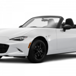 Download this high resolution Mazda PNG Icon