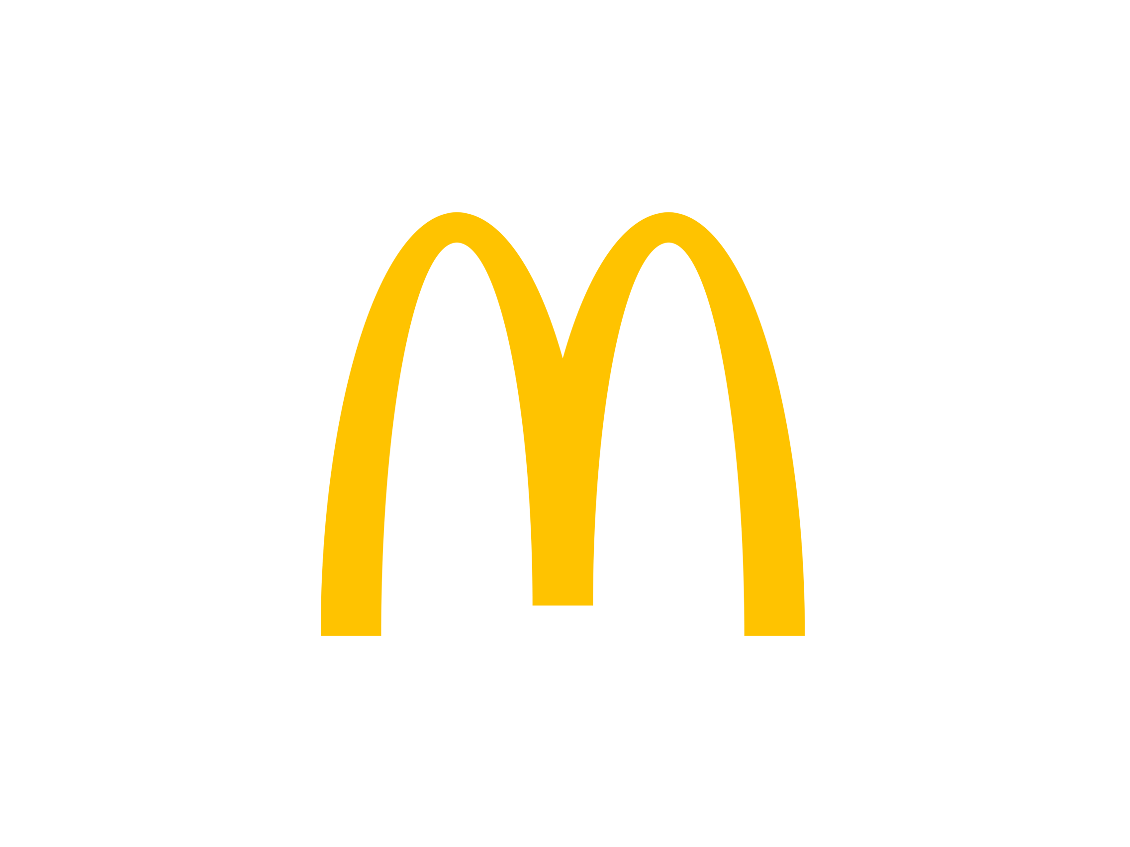 Mcdonald'S Icon PNG | Web Icons PNG
