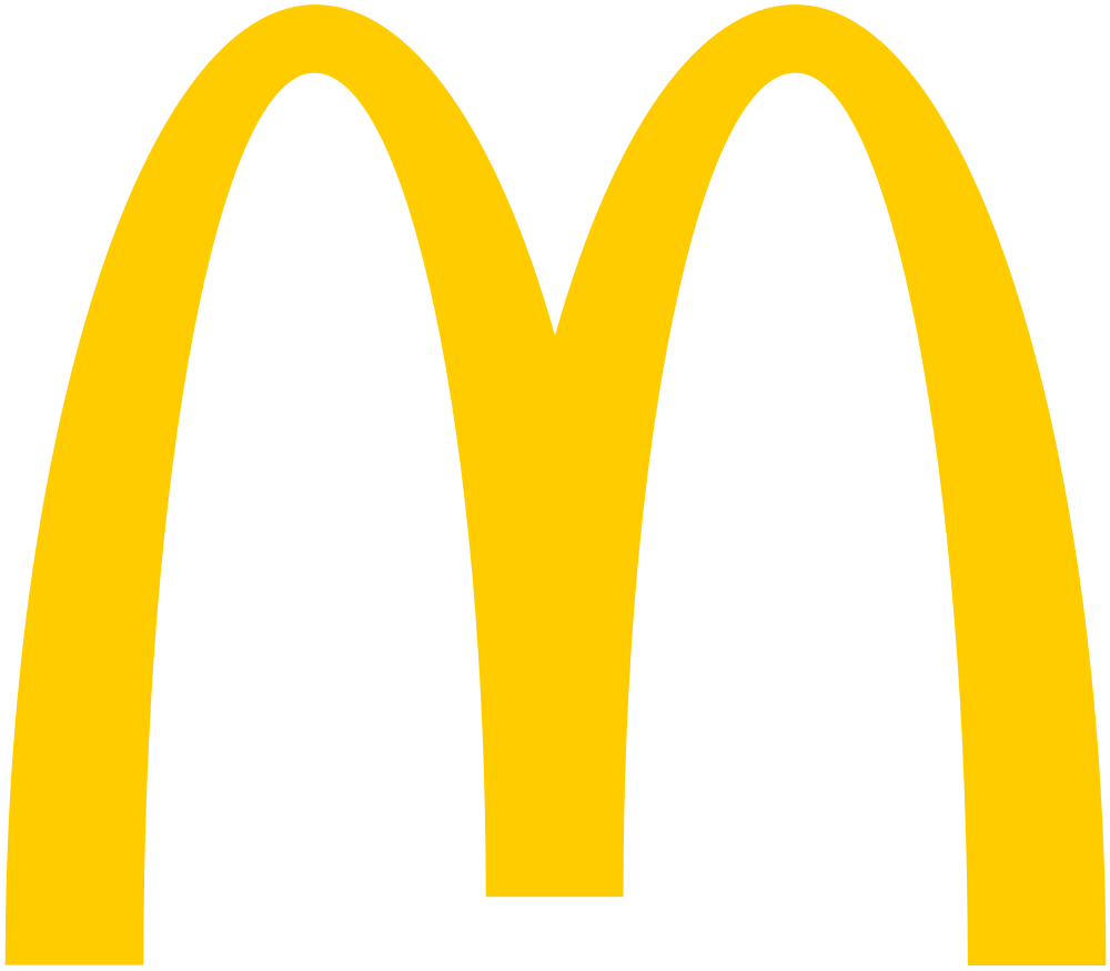 Grab and download Mcdonald'S PNG Icon