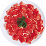 Download for free Meat PNG Image