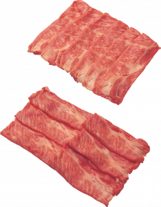 Download for free Meat PNG Icon