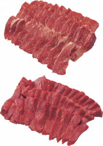 Free download of Meat PNG Picture