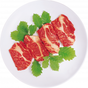 Now you can download Meat PNG Picture