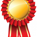 Download and use Medal PNG Image Without Background