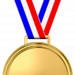 Grab and download Medal  PNG Clipart