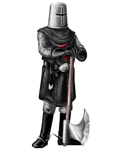 Best free Medival Knight High Quality PNG