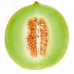 Download this high resolution Melon Icon
