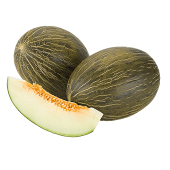 Download for free Melon High Quality PNG