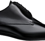 Grab and download Men Shoes PNG in High Resolution