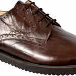 Free download of Men Shoes PNG Image Without Background