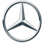 Grab and download Mercedes PNG Image