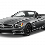 Download for free Mercedes Icon PNG