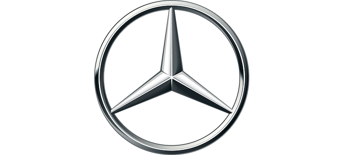 Download and use Mercedes PNG in High Resolution