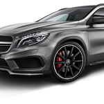 Download and use Mercedes  PNG Clipart