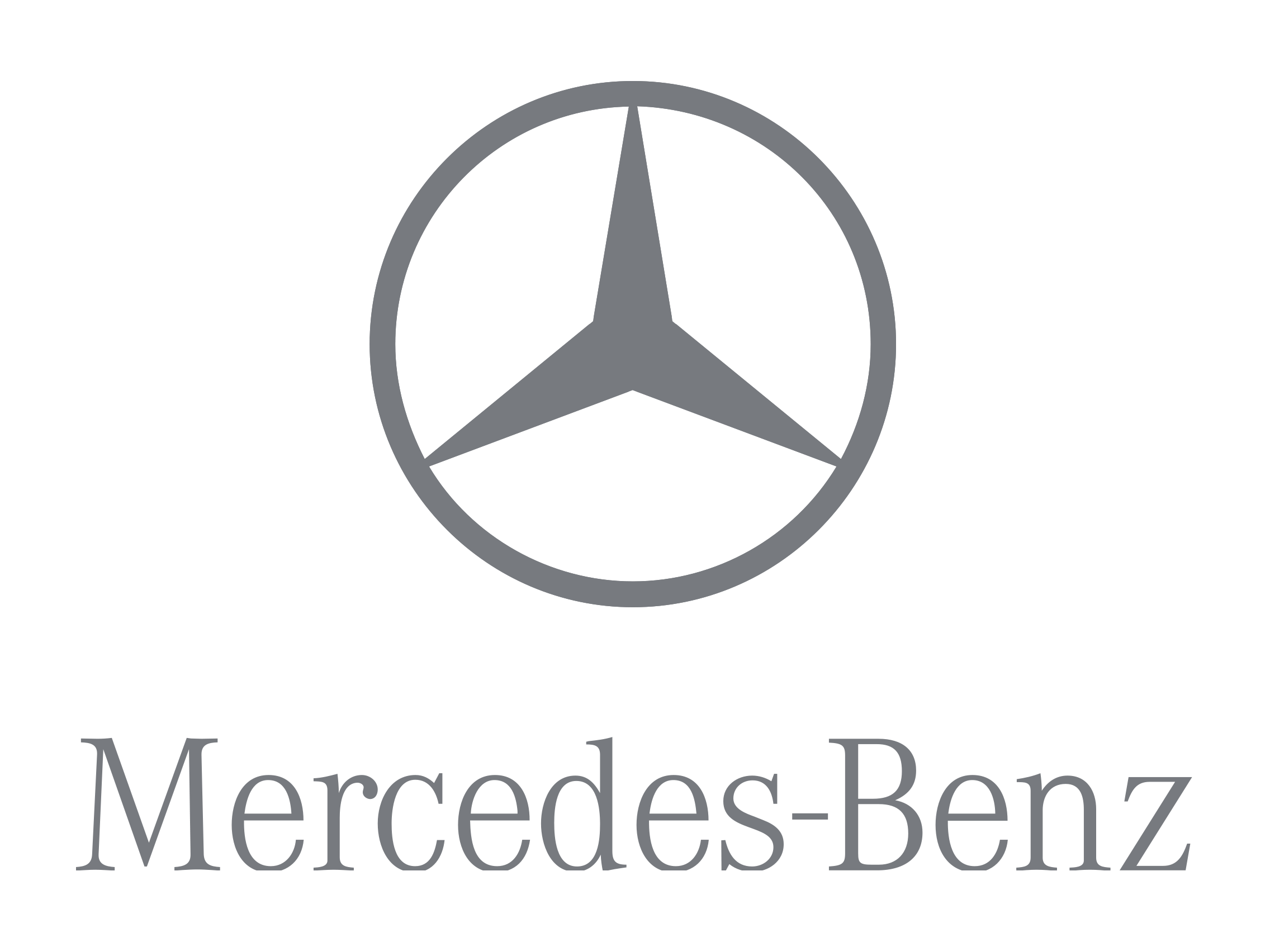 Now you can download Mercedes PNG Image Without Background