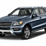 Download and use Mercedes PNG Image
