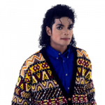 Now you can download Michael Jackson High Quality PNG