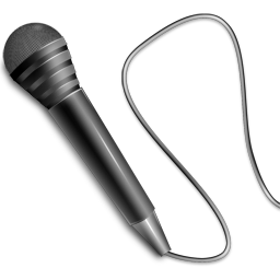 Grab and download Microphone High Quality PNG