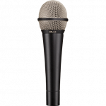 Best free Microphone PNG Icon