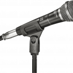 Best free Microphone PNG in High Resolution