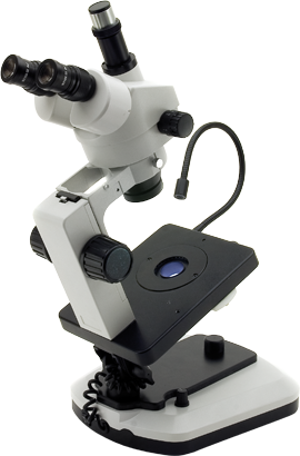 Download and use Microscope PNG Picture