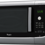 Download this high resolution Microwave  PNG Clipart