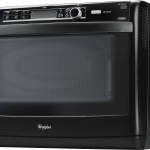 Download and use Microwave In PNG