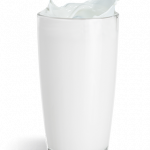 Now you can download Milk PNG Image