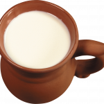 Download this high resolution Milk Icon