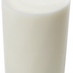 Download this high resolution Milk In PNG