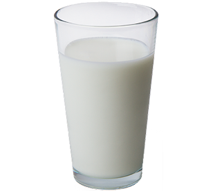 Milk Transparent PNG File | Web Icons PNG