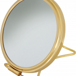 Grab and download Mirror Icon PNG