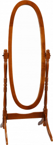 Download for free Mirror PNG