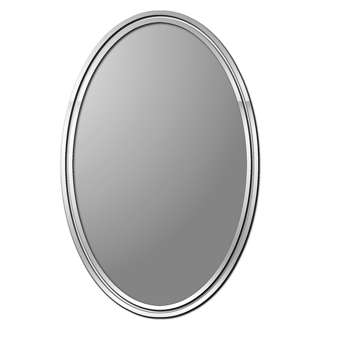 Download this high resolution Mirror In PNG