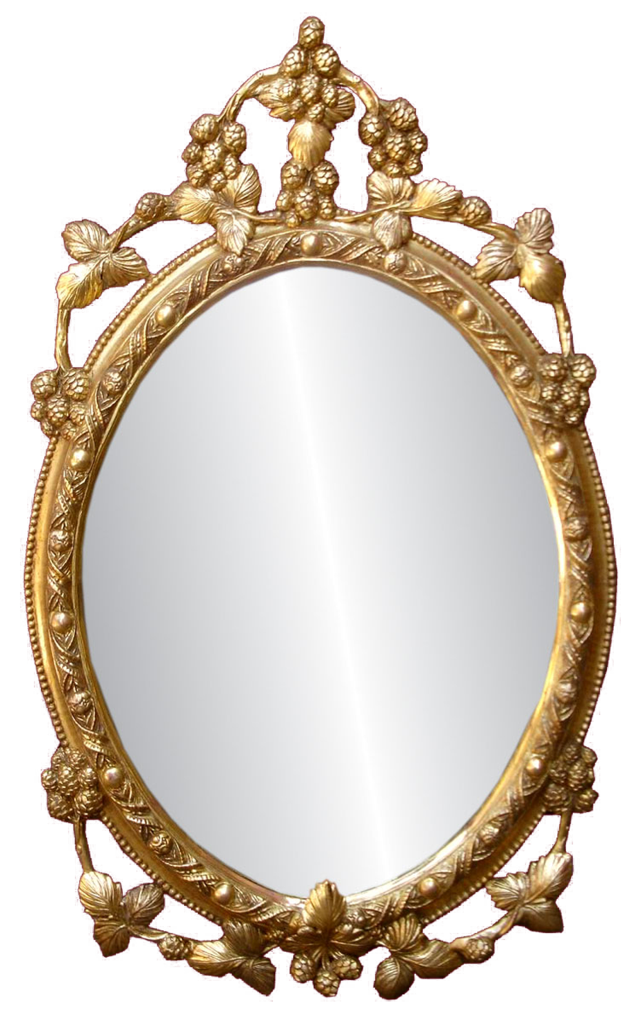 Grab and download Mirror Icon