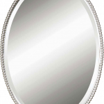 Download and use Mirror PNG