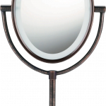 Grab and download Mirror PNG
