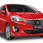 Now you can download Mitsubishi PNG Icon