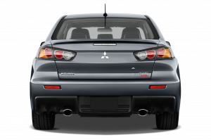 Free download of Mitsubishi PNG in High Resolution