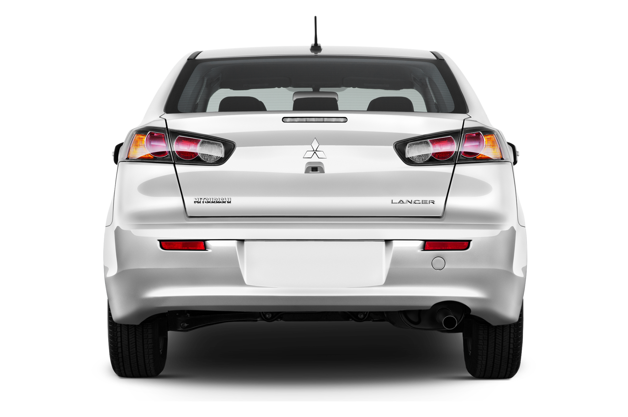 Free download of Mitsubishi PNG Picture